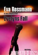 Evelyns Fall