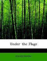 Under The Flage