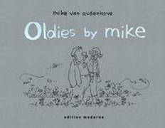 Oldies by Mike
