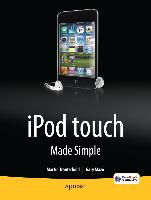 iPod Touch Made Simple