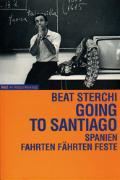 Going to Santiago