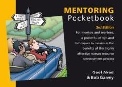 Mentoring Pocketbook