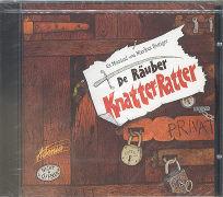 De Räuber Knatter-Ratter