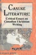 Canuke Literature