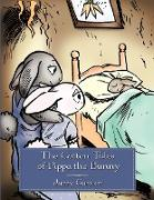 The Cotton Tales of Pippa the Bunny