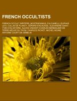 French occultists