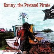 Danny, the Pretend Pirate