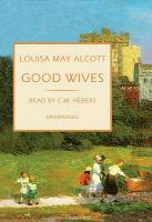 Good Wives [With Earbuds]