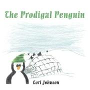 The Prodigal Penguin