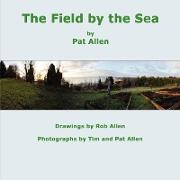 The Field by the Sea