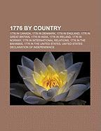 1776 by country