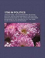 1790 in politics