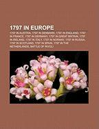 1797 in Europe