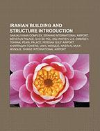 Iranian building and structure Introduction