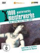 1000 Meisterwerke Vol.18