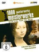 1000 Meisterwerke Vol.15