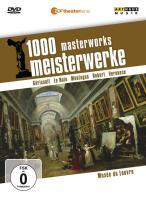 1000 Meisterwerke Vol.16