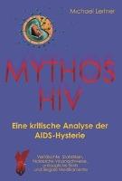 Mythos HIV