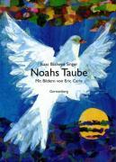 Noahs Taube