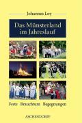 Das Münsterland im Jahreslauf
