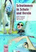 Schwimmen in Schule und Verein