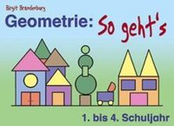Geometrie: So geht's