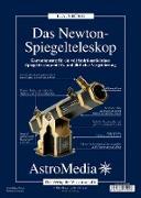 Das Newton-Spiegelteleskop