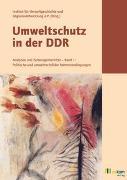 Umweltschutz in der DDR