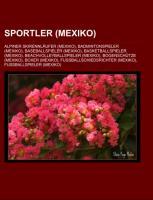 Sportler (Mexiko)