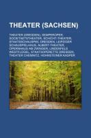 Theater (Sachsen)