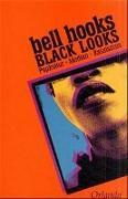 Black Looks