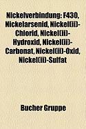 Nickelverbindung