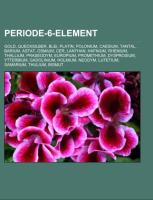 Periode-6-Element