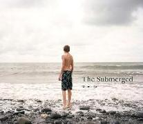 The Submerged
