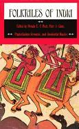 Folktales of India