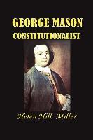 George Mason Constitutionalist