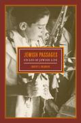 Jewish Passages: Cycles of Jewish Life