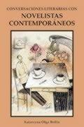 Conversaciones Literarias Con Novelistas Contemporaneos