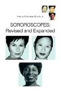 Sororoscopes: Revised and Expanded