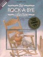 The Rock-A-Bye Collection, Vol. One