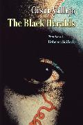 The Black Heralds