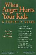 When Anger Hurts Your Kids: Changes in Women's Health After 35