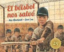 El Béisbol Nos Salvó: Edición Especial 25° Aniversario