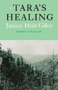 Tara's Healing