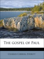 The Gospel of Paul
