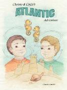 Christo and CoCo's Atlantic Adventure