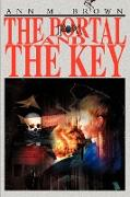 The Portal and the Key