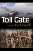 The Toll Gate
