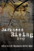 Darkness Rising 2003