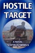 Hostile Target